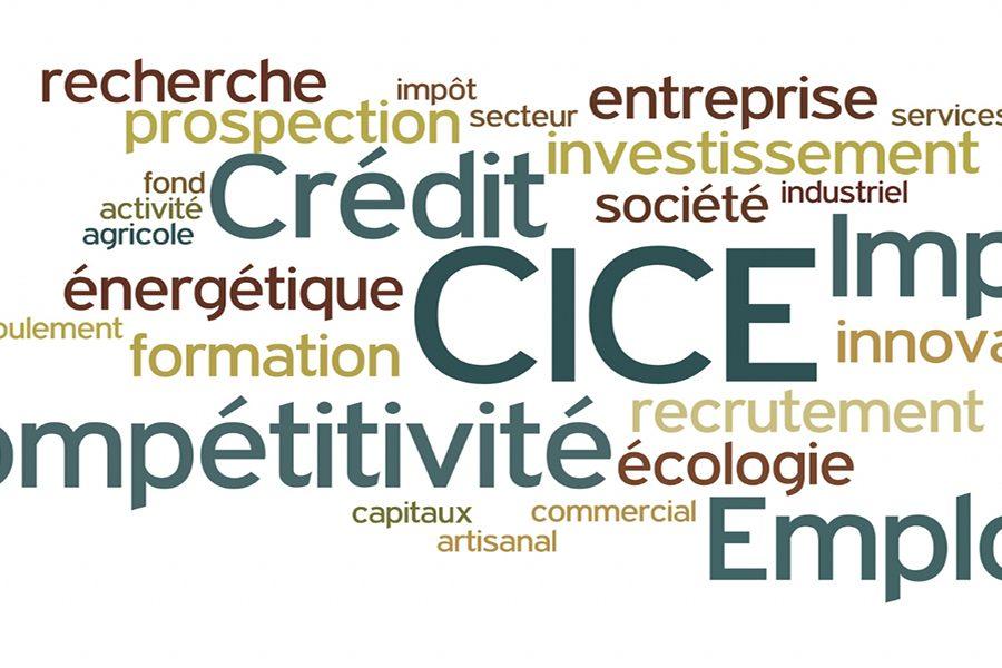 Crédit d'Impôt Recherche(CIR ): définition et conseils