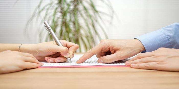 Divorcer sans juge? Oui c'est possible