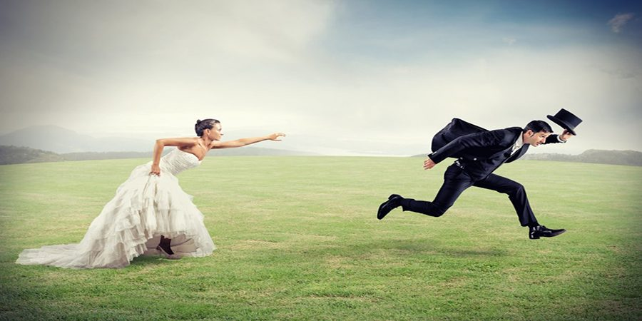 Comment protéger votre argent durant le divorce