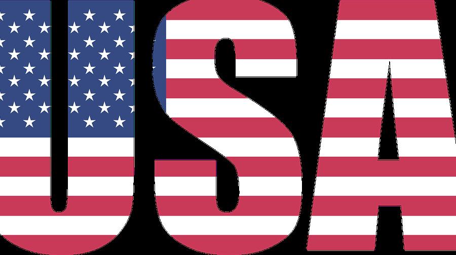 Quelle est la démarche à suivre pour une autorisation ESTA USA?
