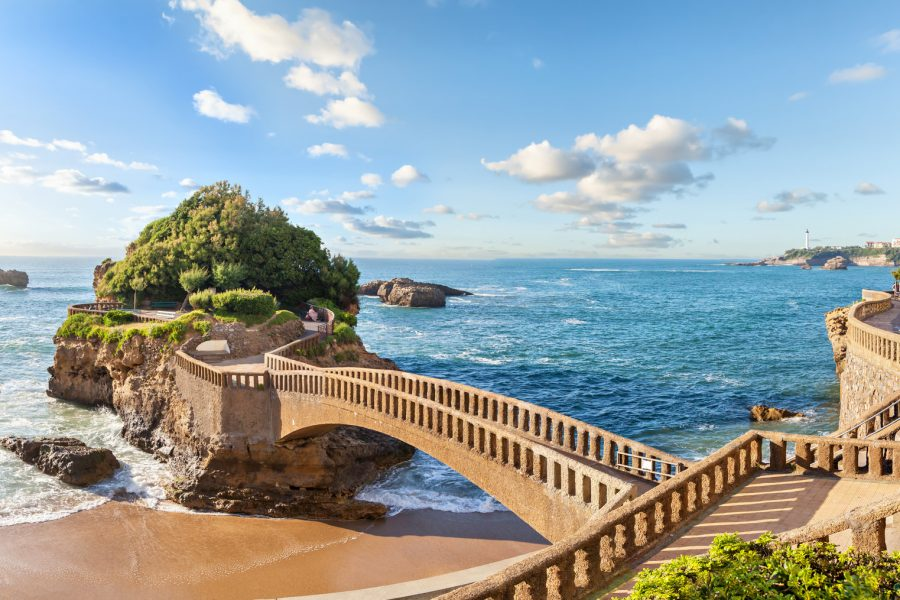 Location de villas et appartements de luxe SAINT JEAN DE LUZ : comment faire le bon choix ?