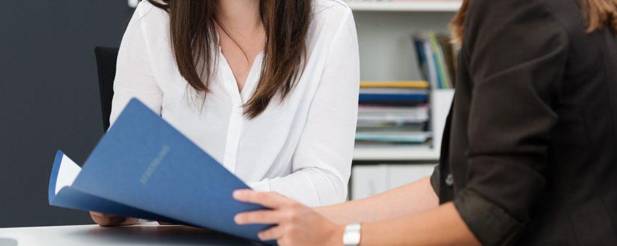 Pourquoi être accompagné d'un avocat en droit du travail ?