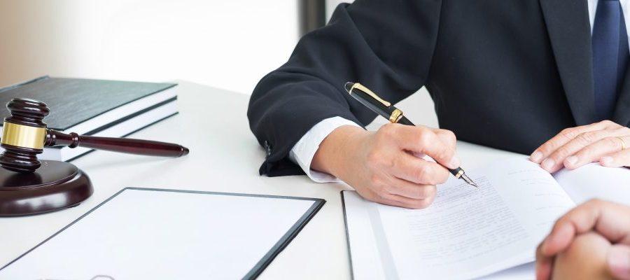 Comment choisir son avocat